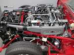 JAGUAR E-type 5.3 V12 engine 47