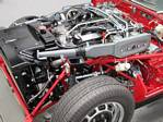JAGUAR E-type 5.3 V12 engine 55